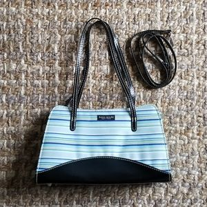 Kate Spade Bag (with strap)